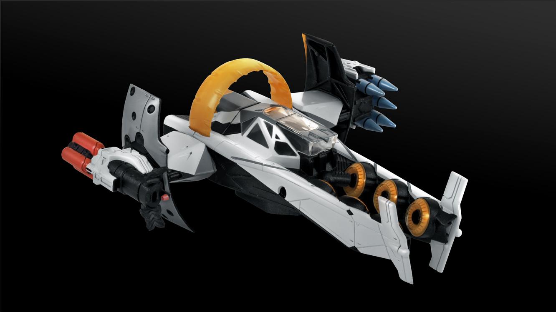 Ubisoft má vlastní No Man's Sky, jmenuje se Starlink: Battle for Atlas 145985