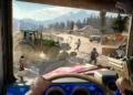 Dojmy z hraní Far Cry 5 145991