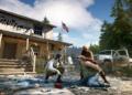 Dojmy z hraní Far Cry 5 145992