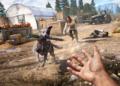 Dojmy z hraní Far Cry 5 145993