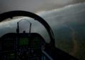 Obrázky z Ace Combat 7 146058