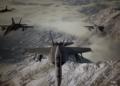 Obrázky z Ace Combat 7 146060
