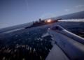 Obrázky z Ace Combat 7 146061