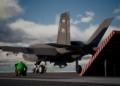 Obrázky z Ace Combat 7 146064