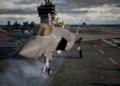 Obrázky z Ace Combat 7 146065