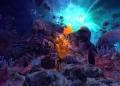 Black Mesa se chlubí exteriéry dimenze Xen 146211