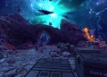 Black Mesa se chlubí exteriéry dimenze Xen 146212