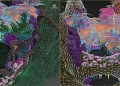 Black Mesa se chlubí exteriéry dimenze Xen 146213