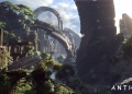 Anthem od BioWare údajně letos nevyjde 146215