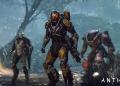Anthem od BioWare údajně letos nevyjde 146216