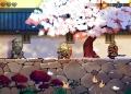 Wonder Boy: The Dragon's Trap – tak se dělá remake 146245