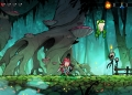 Wonder Boy: The Dragon's Trap – tak se dělá remake 146246