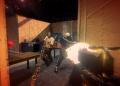 V kooperativní střílečce Rico se stanete detektivem 146415