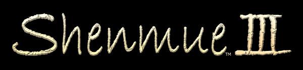 Shenmue 3 mění logo a ukazuje nové postavy 146702