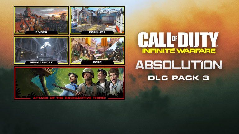 Příští týden vyjde Absolution DLC do Call of Duty: Infinite Warfare 146705