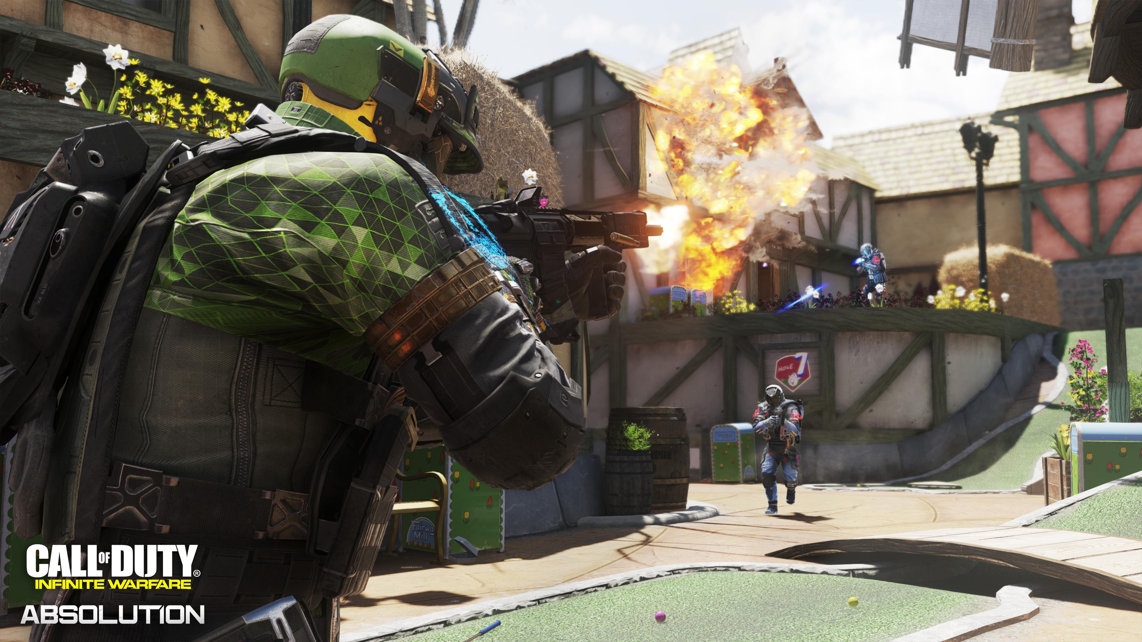 Příští týden vyjde Absolution DLC do Call of Duty: Infinite Warfare 146711