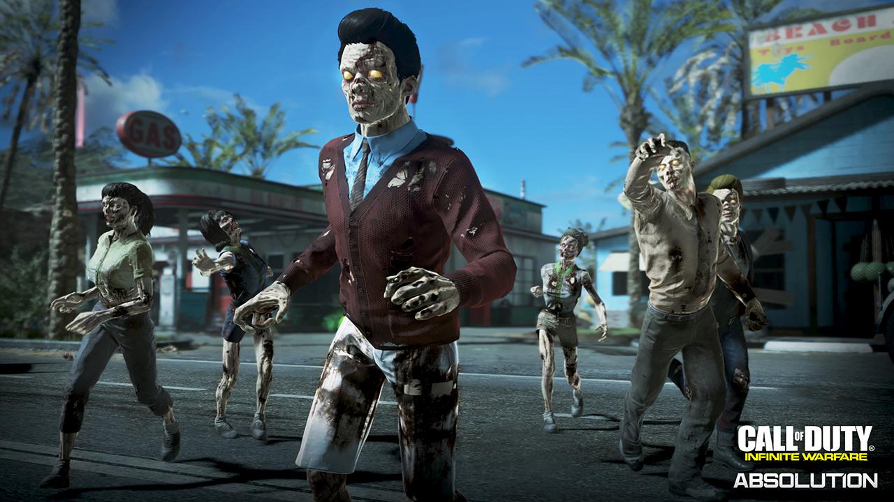 Příští týden vyjde Absolution DLC do Call of Duty: Infinite Warfare 146713
