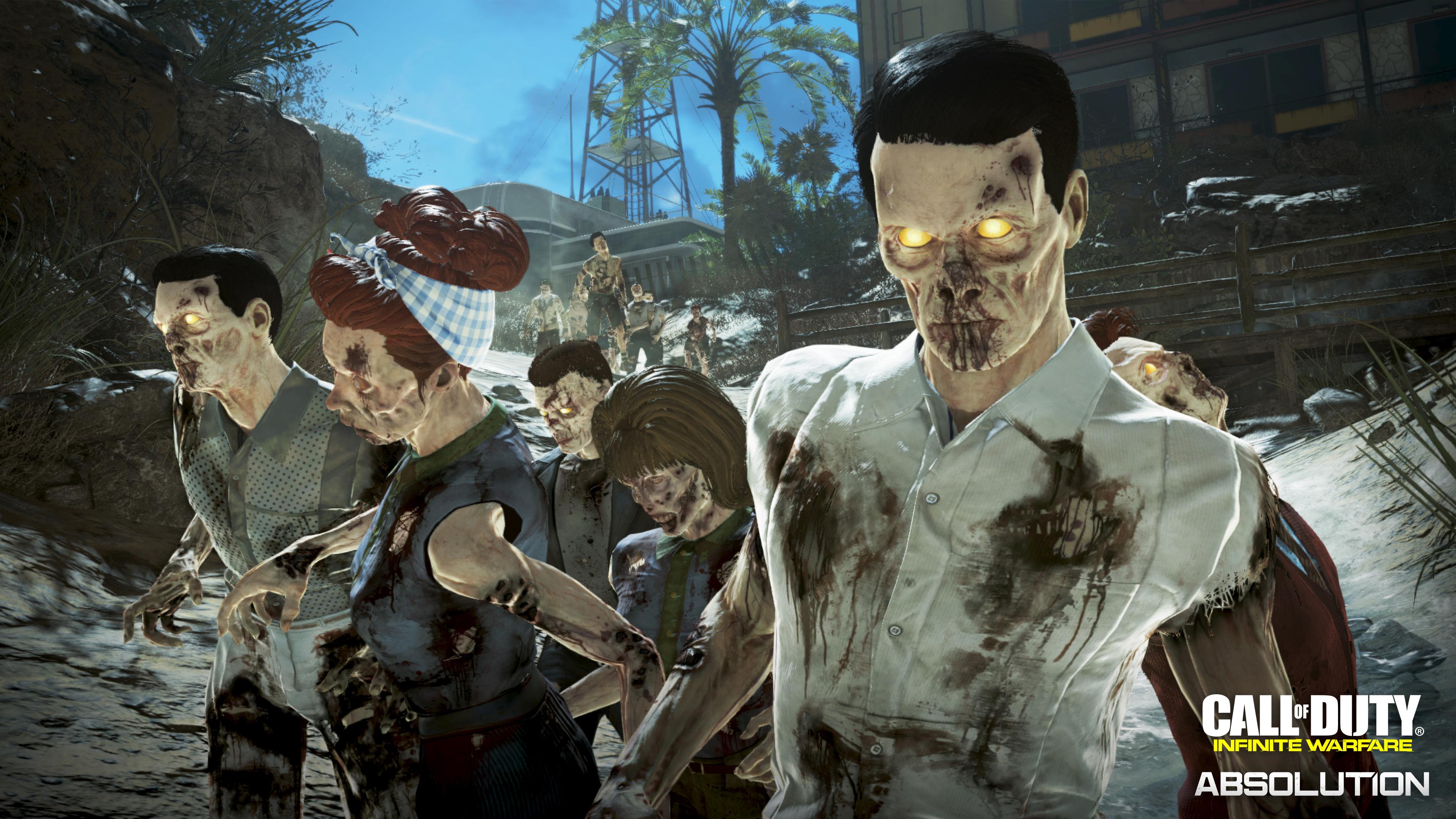 Příští týden vyjde Absolution DLC do Call of Duty: Infinite Warfare 146714