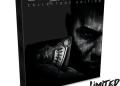 Střílečka LawBreakers dostane limitovanou fyzickou kopii hry 146722