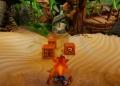 Crash Bandicoot N. Sane Trilogy ‒ trojitý nášup 146754