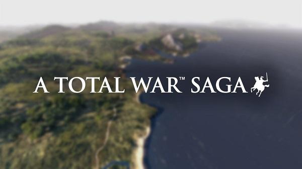 Total War Saga se zaměří na skromnější válečné konflikty 146866