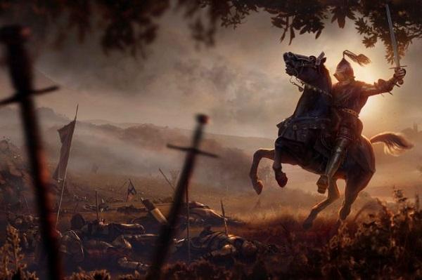 Total War Saga se zaměří na skromnější válečné konflikty 146867