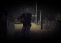 Friday the 13th: The Game – dílo prostoupené strachem 146947