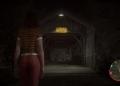 Friday the 13th: The Game – dílo prostoupené strachem 146952