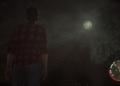 Friday the 13th: The Game – dílo prostoupené strachem 146955