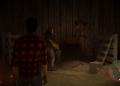 Friday the 13th: The Game – dílo prostoupené strachem 146957