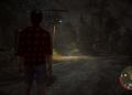 Friday the 13th: The Game – dílo prostoupené strachem 146959