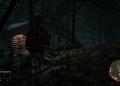 Friday the 13th: The Game – dílo prostoupené strachem 146960