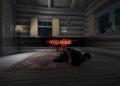Friday the 13th: The Game – dílo prostoupené strachem 146962
