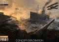 Brzy si budete moci vyzkoušet dodatečné mapy Battlefieldu 1, pokud nevlastníte Premium Pass 146978