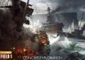 Brzy si budete moci vyzkoušet dodatečné mapy Battlefieldu 1, pokud nevlastníte Premium Pass 146979