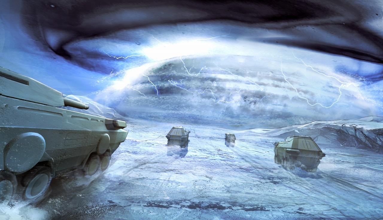 Shin Megami Tensei: Strange Journey Redux v pořádném traileru 147026