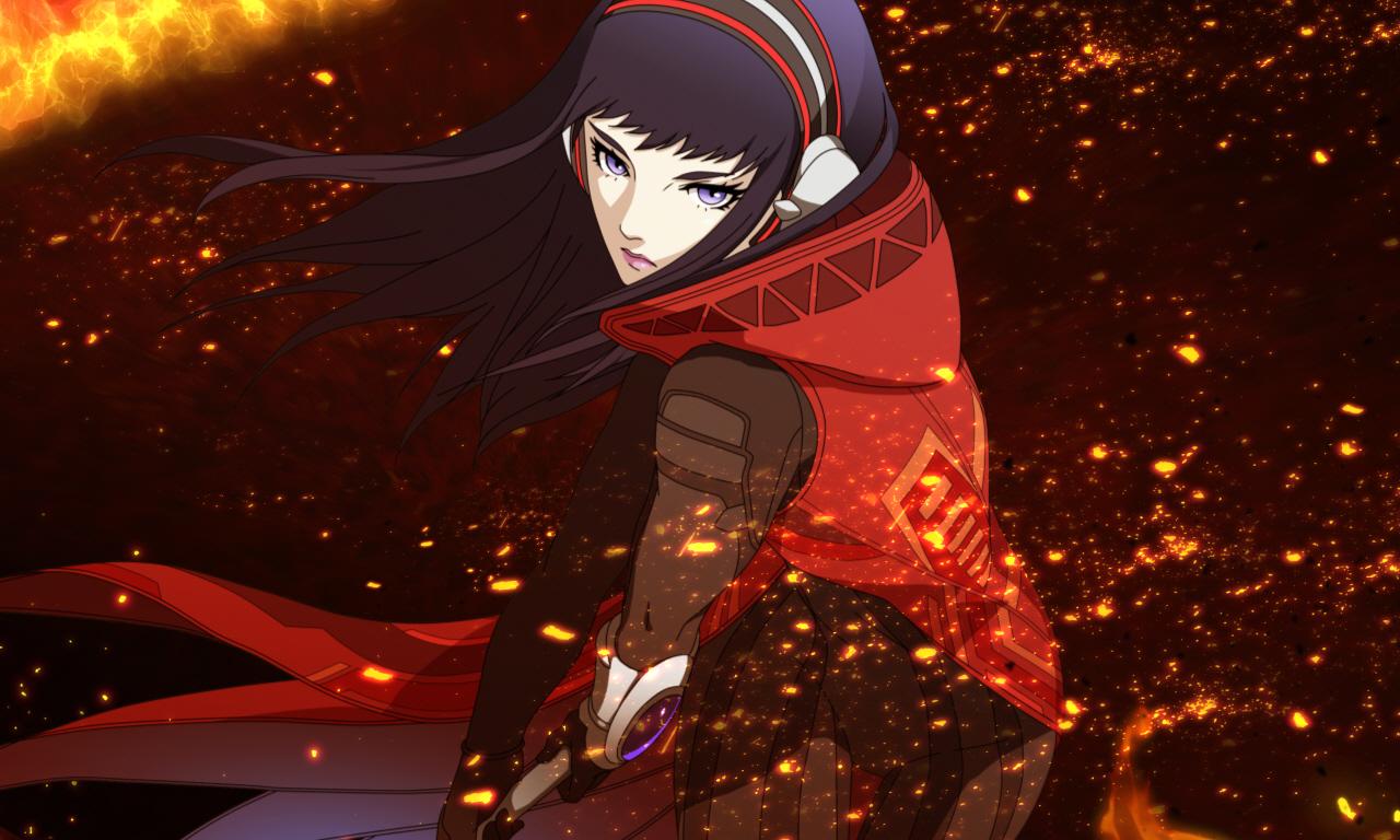 Shin Megami Tensei: Strange Journey Redux v pořádném traileru 147031
