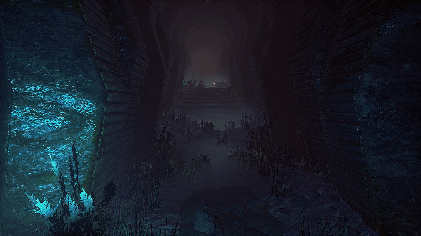 Conarium – v horách šílenství 147069
