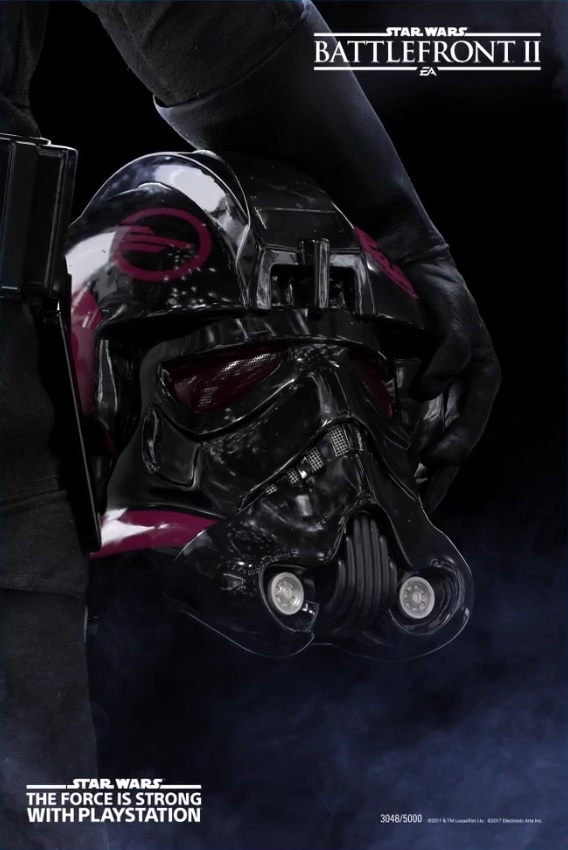 V multiplayeru Star Wars: Battlefrontu 2 bude stále nejvíc obsahu z původní trilogie 147095