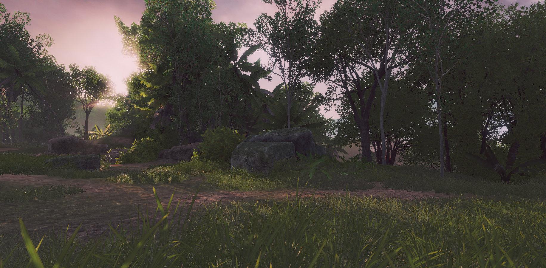 Rising Storm 2: Vietnam se dočká nových map, zbraní a vozidel 147099