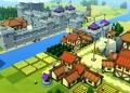 V Kingdoms and Castles budete moci budovat království od 18. července 147260