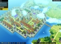 V Kingdoms and Castles budete moci budovat království od 18. července 147262