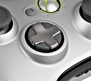 Vylepšená verze ovladače pro Xbox360 odhalena 14729