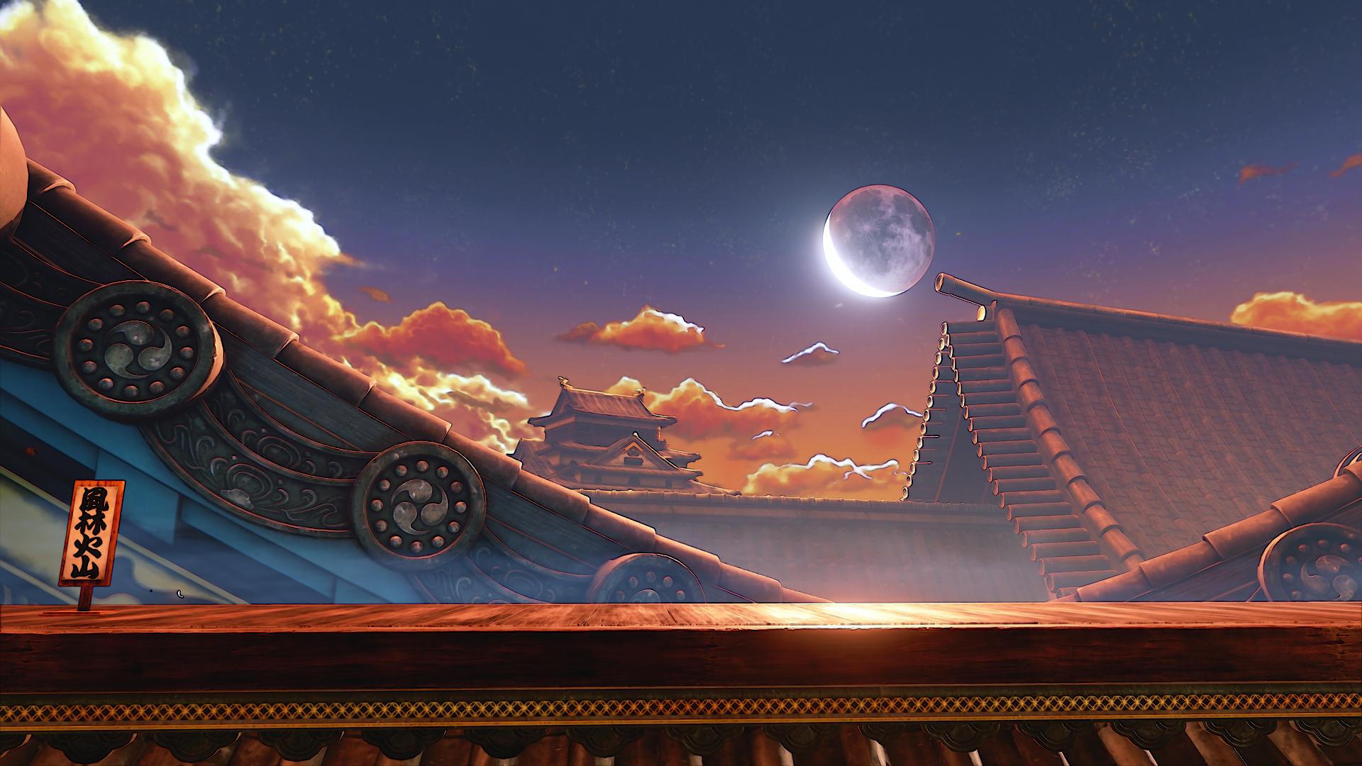 Street Fighter 5 se dočká nových arén a kostýmů 147311