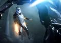 Star Wars: Battlefront 2 - vše, co byste měli vědět, na jednom místě 147364