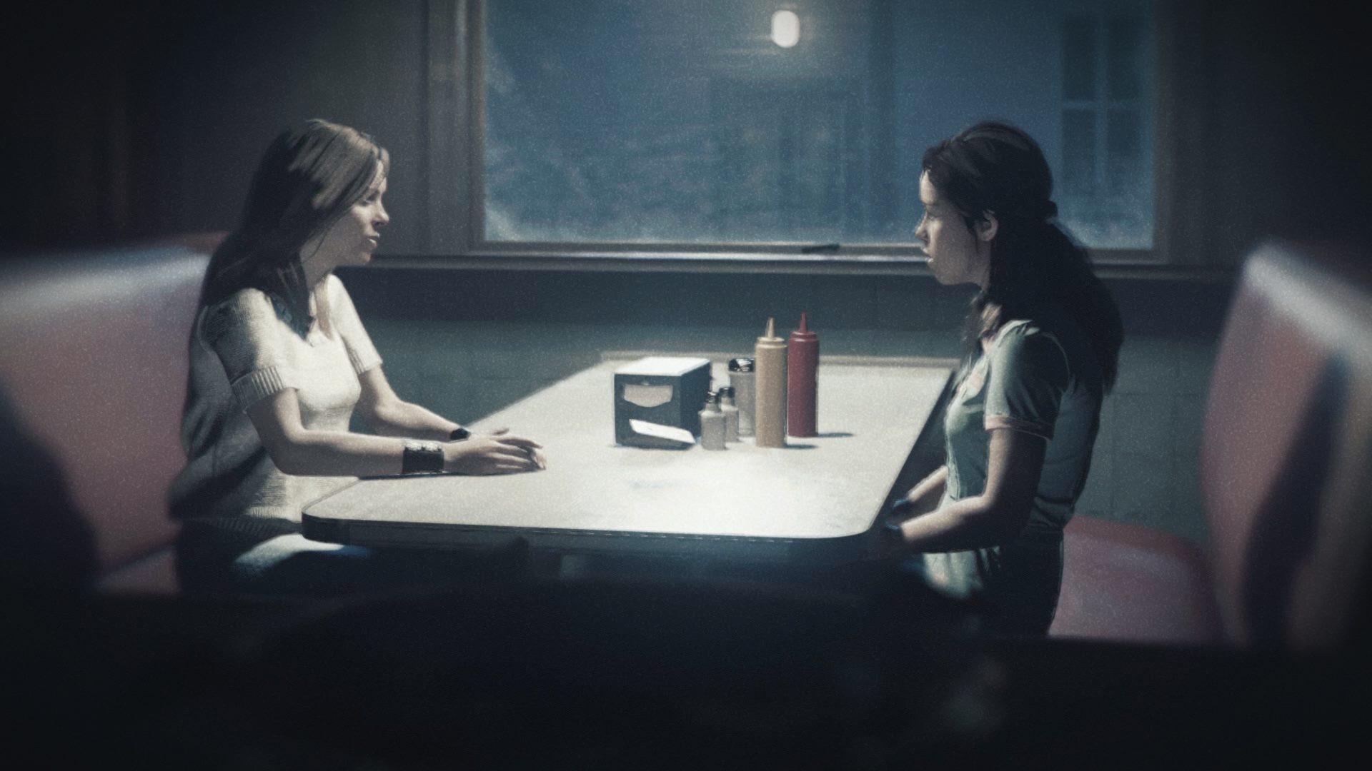 DLC Znamení časů pro Mafii 3 na nových screenshotech 147397