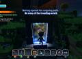 Portal Knights – Minecraft pro dospělé 147424