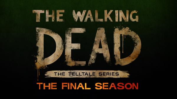 Druhá série The Wolf Among Us dorazí v roce 2018, ve vývoji je i další Batman a poslední The Walking Dead 147464