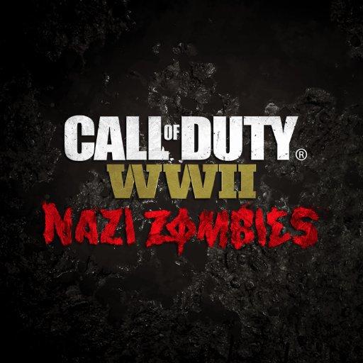 Zombie mód Call of Duty: WWII v prvním traileru 147508