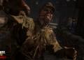 V zombie módu Call of Duty: WWII budeme sledovat rodinné drama a honbu za ztraceným uměním 147515